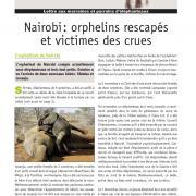 Journal des éléphanteaux 07